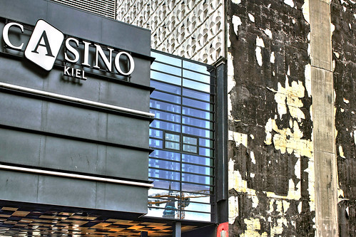 """Casino • <a style=""""font-size:0.8em;"""" href=""""http://www.flickr.com/photos/69570948@N04/31821931038/"""" target=""""_blank"""">View on Flickr</a>"""
