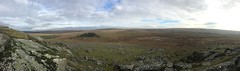 Gutter Tor & beyond (smudger600) Tags: dartmoor