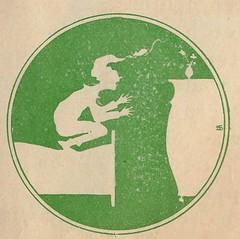 sijtje  Aafjes  Nieuwe oogst voor de kleintjes 1925, ill pg  21 (janwillemsen) Tags: sijtjaafjes bookillustration 1925 schoolbook childrensbook