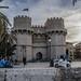 Valencia_11022018-106