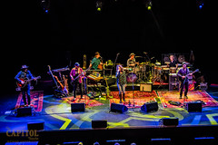 Edie Bickel and the New Bohemians 11.8.18 the cap photos by chad anderson-9302 (capitoltheatre) Tags: thecapitoltheatre capitoltheatre thecap ediebrickell newbohemians ediebrickellnewbohemians housephotographer portchester portchesterny livemusic