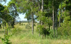 Lot 32 Ironbark Close, Gloucester NSW