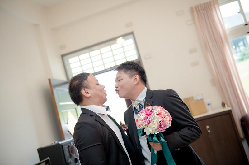 峰宇&宜芳-Wedding-222