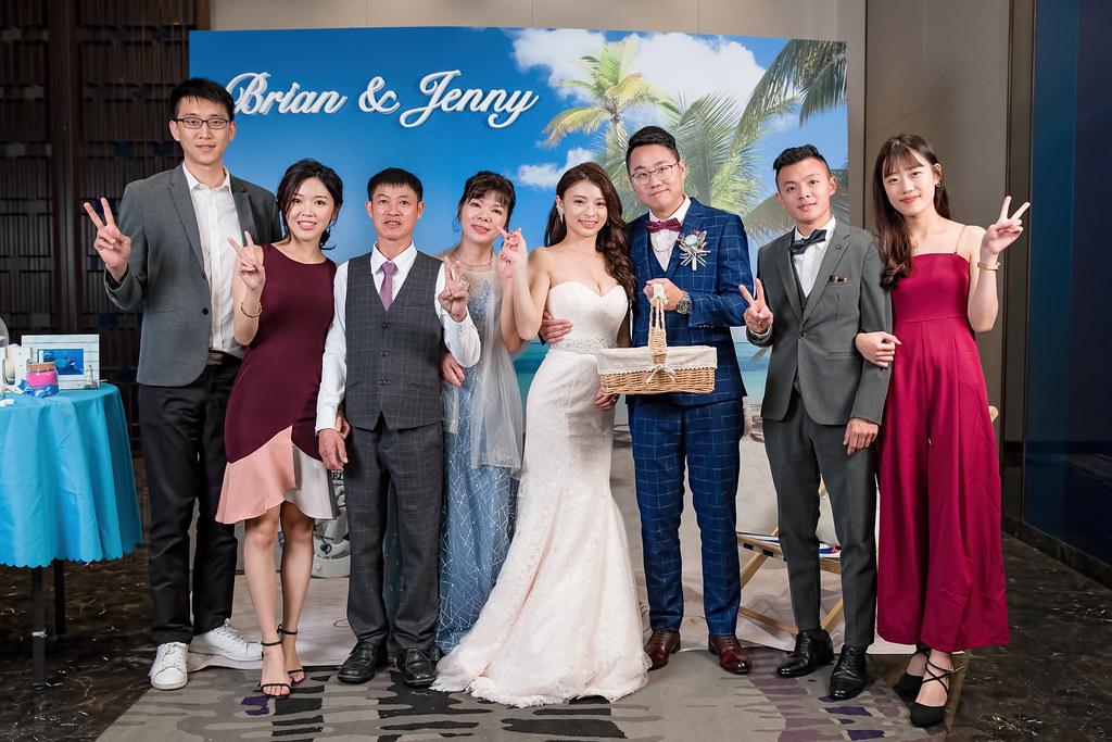 新竹芙洛麗,芙洛麗大飯店,芙洛麗教堂婚禮,水上教堂,教堂類婚紗,婚攝卡樂,Brian&Jenny255