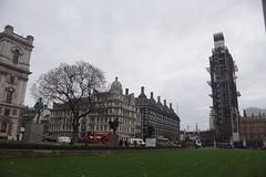 Big Ben, Parliament Square, City of Westminster, London (2) (f1jherbert) Tags: sonya68 sonyalpha68 alpha68 sony alpha 68 a68 sonyilca68 sony68 sonyilca ilca68 ilca sonyslt68 sonyslt slt68 slt londonengland londonuk londongb londongreatbritain londonunitedkingdom london england uk gb united kingdom great britain greatbritain unitedkingdom sw1cityofwestminsterlondon cityofwestminster sw1london sw1cityofwestminster sw1westminsterlondon sw1 city westminster