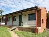 159 Raye St, Tolland NSW 2650