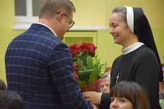 ślubowanie (215)