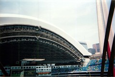 "SkyDome • <a style=""font-size:0.8em;"" href=""http://www.flickr.com/photos/109120354@N07/32156073548/"" target=""_blank"">View on Flickr</a>"