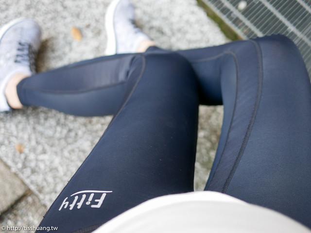 孕婦壓力褲-1390017
