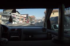 Prishtina, Kosovo (71piotr) Tags: balkan балкан novipazar sandżak serbija serbia kosovskamitrovica mitrovica kfor kosovo