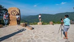 53558-Khao-Yai (xiquinhosilva) Tags: 2017 dongphayayen hintung khaoyai mueangnakhonnayokdistrict nationalpark park thailand unescoworldheritage tambonmusi changwatnakhonratchasima th