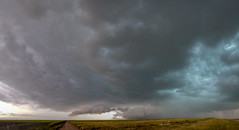 072718 - Storm Chasin in Nader Alley (Pano) 032 (NebraskaSC Severe Weather Photography Videography) Tags: flickr nebraskasc dalekaminski nebraskascpixelscom wwwfacebookcomnebraskasc stormscape cloudscape landscape severeweather severewx kansas kswx thunderstorms kansasstormchase weather nature awesomenature storm thunderstorm clouds cloudsday cloudsofstorms cloudwatching stormcloud daysky badweather weatherphotography photography photographic warning watch weatherspotter chase chasers wx weatherphotos weatherphoto sky magicsky extreme darksky darkskies darkclouds stormyday stormchasing stormchasers stormchase skywarn skytheme skychasers stormpics day orage tormenta light vivid watching dramatic outdoor cloud colour amazing beautiful stormviewlive svl svlwx svlmedia svlmediawx