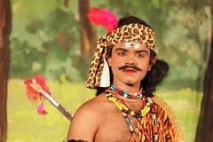 "Guru Puja MP (73) <a style=""margin-left:10px; font-size:0.8em;"" href=""http://www.flickr.com/photos/47844184@N02/32810858898/"" target=""_blank"">@flickr</a>"