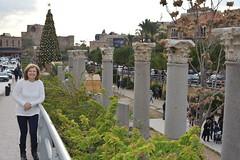 AAA_3766 (eliedata) Tags: emily aboujaoude elie yolla boujaoude jbeil byblos lebanon
