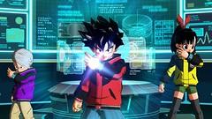 Super-Dragon-Ball-Heroes-World-Mission-150119-001