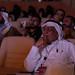 TEDXJUATHA-تيدكس جواثا 85