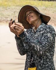 Kambodscha | Tonle Sap 11