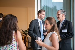 "Swiss Alumni 2018 • <a style=""font-size:0.8em;"" href=""http://www.flickr.com/photos/110060383@N04/32965609488/"" target=""_blank"">View on Flickr</a>"