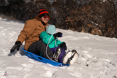 Durango 2 (15 of 41) (stevenroundrock) Tags: purgatory bayfield snow sleding colorado bayfieldcolorado kidsonsleeds mountains coloradomountains