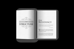 Expat-Secrets-4 (hammadkhalid8) Tags: bookdesign interiordesign pages pagedesign formatting kindle ebook epub print colorful moderndesign classic professionalbookdesigner
