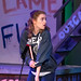 MARCH 15, 2019 - WYNNEWOOD, PA -- Friends' Central School Middle School performance of