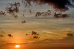 Clouds (NguyenMarcus) Tags: aasia vietnam beach landscape sunset worldtracker clouds vungtau bàrịa–vũngtàu vn