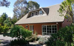 3 Banksia Ave, Kalkite NSW