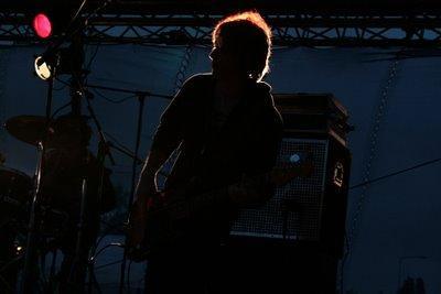 Schippop 2007 (22)