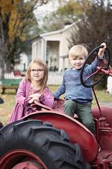 Smileys 2018 (205) (Darien Mejia Chandler in Nashville, TN) Tags: fall familyportraits