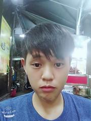 WuTa_2018-10-13_18-18-20 (Dương_ka) Tags:
