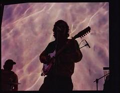 Paul (nicolettebuzonas) Tags: paulcherry 35mm film stereoscopic 3d 3dfilm