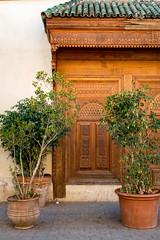 IMG_1137-Modifier (chilirv) Tags: marrakech maroc morocco medina