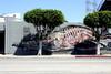 June 2015 (355) (Lord Jim) Tags: streetart street art la losangeles dump notags sort nychos graffiti