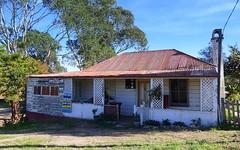 22-26 Monaro Street, Pambula NSW