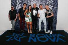 """Rio de janeiro - RJ   17/11/18 • <a style=""""font-size:0.8em;"""" href=""""http://www.flickr.com/photos/67159458@N06/44182857970/"""" target=""""_blank"""">View on Flickr</a>"""