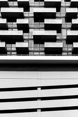 Angie McMonigal Photography-56-Edit (Angie McMonigal) Tags: 235vanburen architecture chicago chicagoarchitecture skidmoreowingsandmerril som