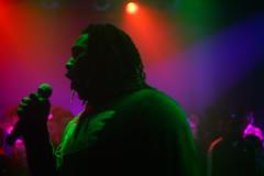 LMH09389 (hoganlobbs) Tags: koi nikkoi maurice frederick md maryland rap rappers hiphop hip hop shippensburg chambersburg pa rello imrello loganhobbs logan hobbs hobbslog hobbslogan hoganlobbs thought lot live