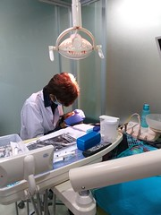 "Tooth Fairy Bashundhara Branch • <a style=""font-size:0.8em;"" href=""http://www.flickr.com/photos/130149674@N08/44355436670/"" target=""_blank"">View on Flickr</a>"