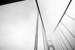 (Federico Pensa) Tags: sanfrancisco california usa pacific west goldengate bridge