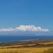 Kauai south coast Hawaii