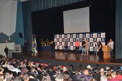 Dia do Esportista (Prefeitura de Caraguatatuba) Tags: esportista esportes caraguatatuba caraguá