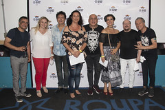 """Penha - 14/12/2018 • <a style=""""font-size:0.8em;"""" href=""""http://www.flickr.com/photos/67159458@N06/44581649270/"""" target=""""_blank"""">View on Flickr</a>"""
