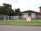 104 Salisbury Street, Canley Heights NSW