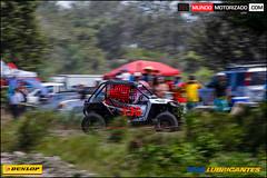 Rally_MM_AOR_0323