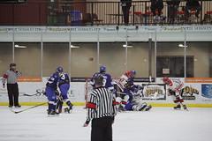 IMG_9645 (2018/19 AAA Provincial Interlake Lightning) Tags: interlake hockey