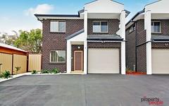 3/16 Groundsel Avenue, Macquarie Fields NSW