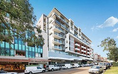 406/29 Lindfield Ave, Lindfield NSW