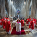 National Mass of Thanksgiving  for The Canonisation of St Oscar Romero