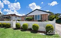 1/58 Bousfield Street, Wallsend NSW