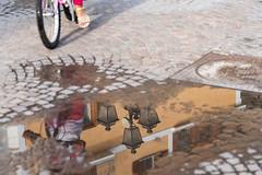 Italy, Capri,Amalfi,Ravello, Matera, Monopoli, Polignano a Mare 2018©DonnaLovelyPhotos.com-4149-2 (donnalovelyphotos.com) Tags: 1018 2018 918 adriatic alberobello amalfi amalficoast anacapri atrani basilicata capri europe europeanphotos greekruins italy lascogliera latterimountains maiori matera monopoli mtsolora paestum polignanoamare positano puglia ravello sorrento stvitosabbey tyrrheniansea valledeiferrierre valleyofthemills villacimbrone architecture boattour boats buildings cavehomes caverooms caves fihingboats fishing grotto hikes hiking landscape lighthouse nature rocks sassi sea seascape sun sunset trees trulli trullihouses vistas water wedding weddingcouple whitevillages